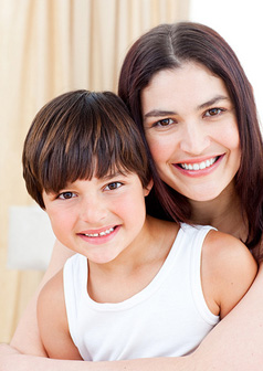Family Dentistry Novi MI