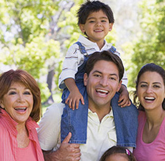 Family Dentistry Oak Park MI