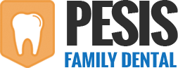 Pesis Family Dental